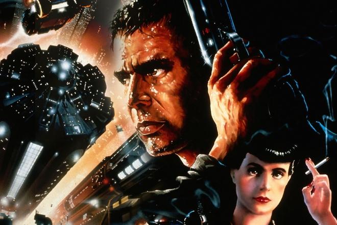 Ce nouveau synthé est inspiré des sons de Blade Runner