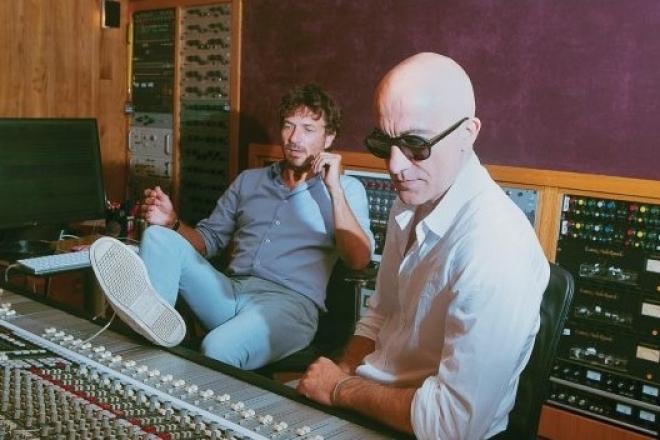 Un ultime remix de Cassius sort le mois prochain en vinyle
