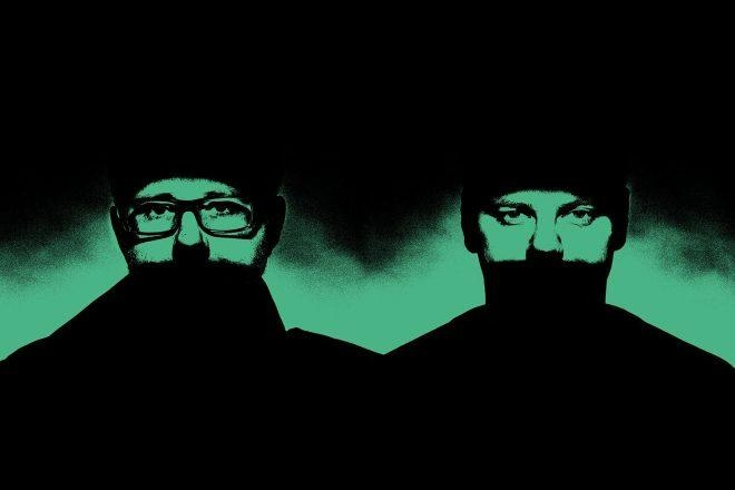 'Under Neon Lights', le titre de The Chemical Brothers sort en réalité virtuelle