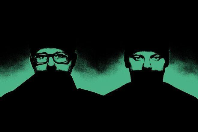 'Under Neon Lights', le titre de The Chemical Brothers sort en réalité virtuelle
