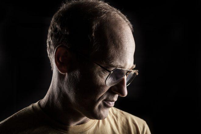 Le leader de Caribou prépare la sortie d'un LP sous son alias Daphni : 'Joli Mai'