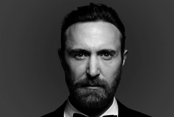 David Guetta veut revenir à la house 'underground' avec un nouvel alias