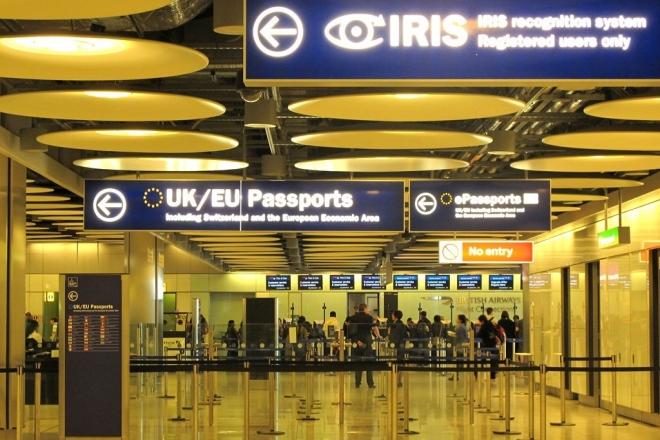 Brexit: Les DJs et artistes de l'UE auront besoin de visas pour jouer au Royaume-Uni dès 2021