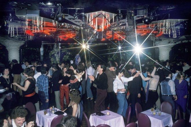 À voir : un documentaire fascinant sur la genèse de l'italo disco