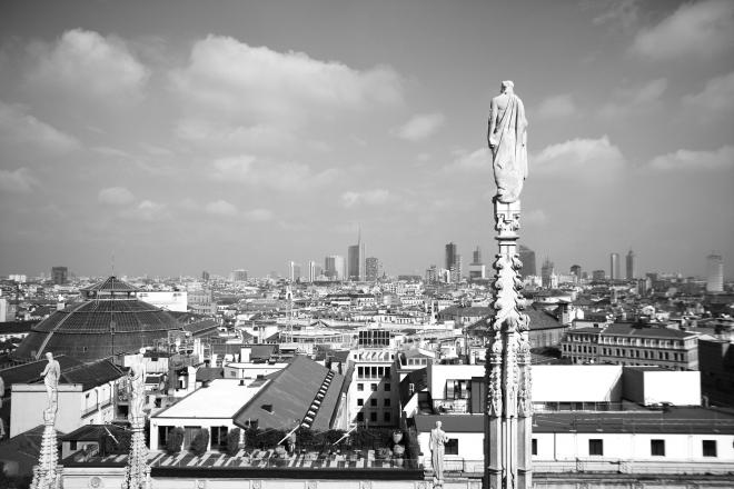 Covid-19: une compil' avec Boombass et 2manydjs pour aider la Protection Civile Italienne