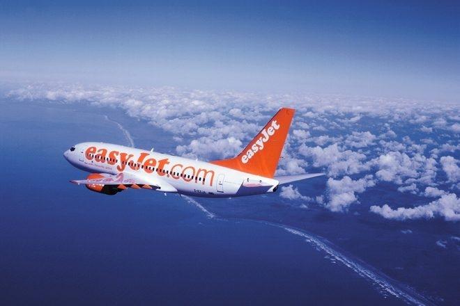 Un pilote EasyJet français arrêté pour avoir consommé de l'ecstasy en plein vol