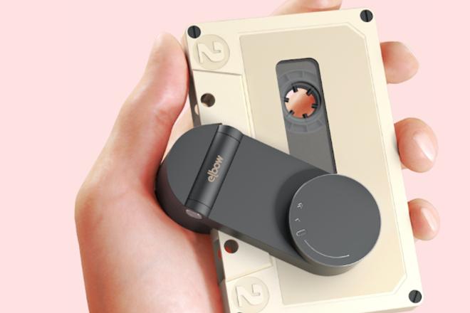 Elbow va vous donner envie de ressortir vos vieilles cassettes