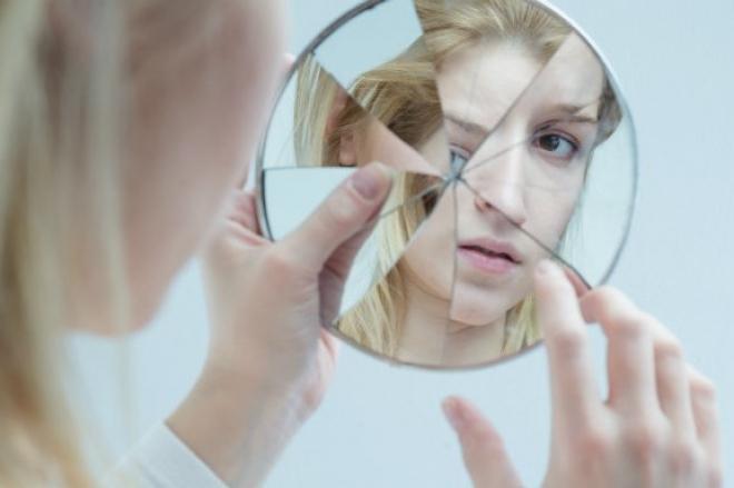 Un dérivé de la kétamine comme traitement contre la dépression