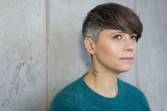 Le label Correspondant de Jennifer Cardini annonce la sortie de sa compilation annuelle