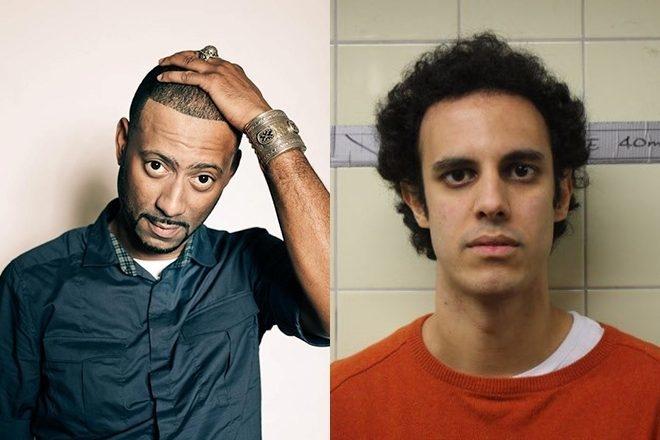 Four Tet annonce un nouvel album avec l'artiste hip hop Madlib