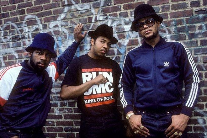 Playlist : 100 titres pour illustrer l'histoire du rap anglophone