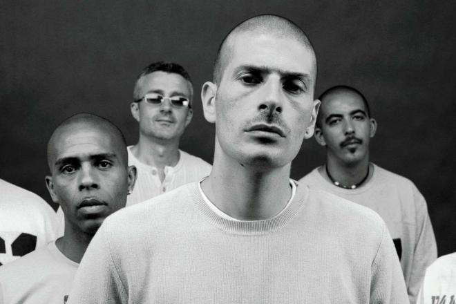 L'histoire du rap français dans une série documentaire d'Arte