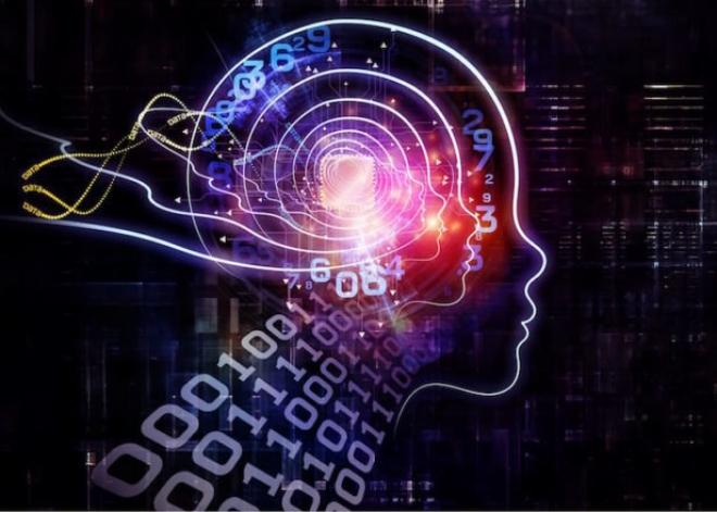 En écoute : la première chanson pop créée avec l'intelligence artificielle
