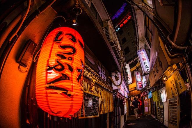 23 artistes pour (re)découvrir la scène nippone