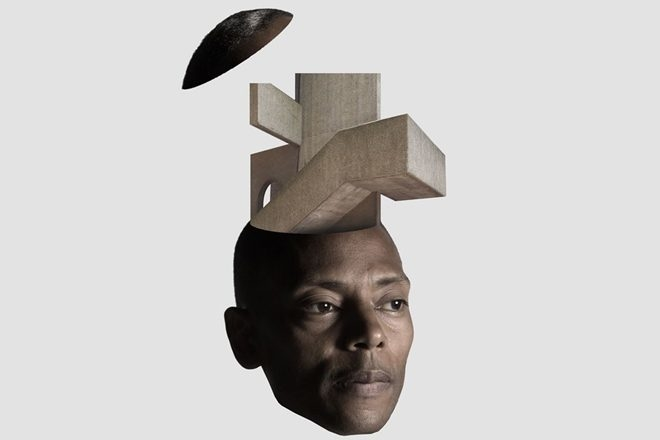 ​Les 10 commandements du DJ par Jeff Mills