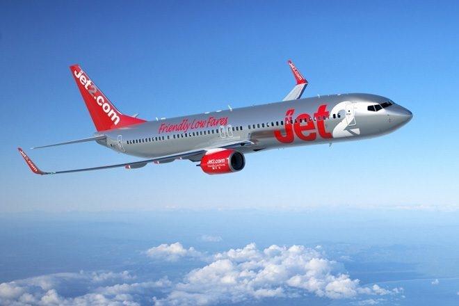 Un vol pour Ibiza doit faire escale à Toulouse à cause d'un passager ivre-mort