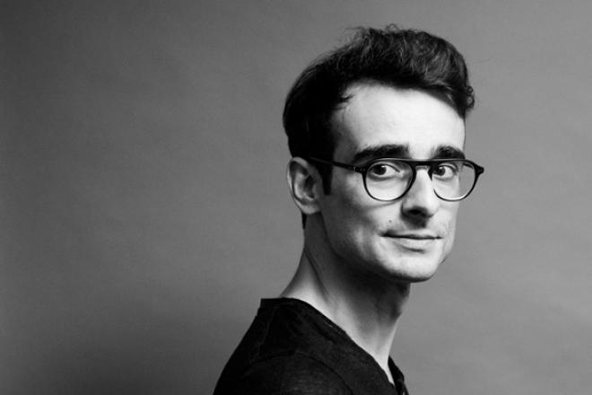 Madben dévoile une collaboration avec Laurent Garnier sur son prochain LP