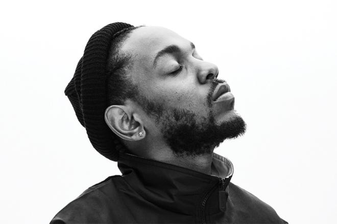 Kendrick Lamar reçoit le prix Pulitzer pour son album 'Damn'
