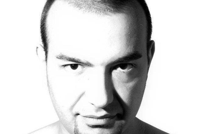 KiNK a produit un track minimaliste avec le son du métronome d'Ableton