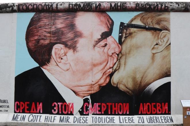 Berlin : les rassemblements de plus de 1000 personnes sont interdits pour lutter contre le coronavirus