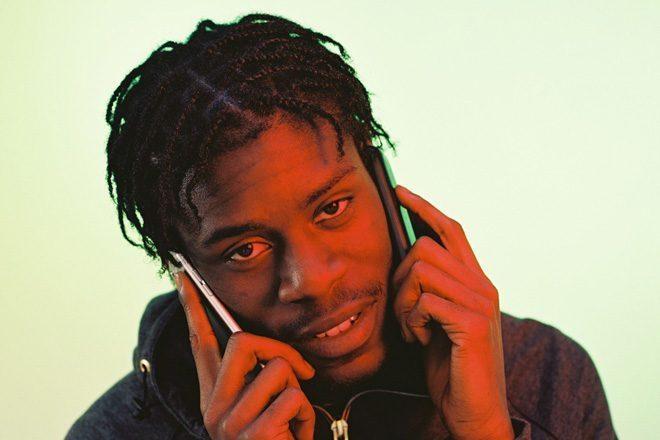 A voir : un documentaire sur la richesse de la scène rap et grime à Londres