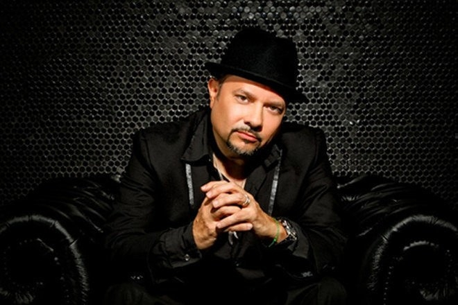 Playlist : Louie Vega illustre 91 ans d'interdiction de danser à New York