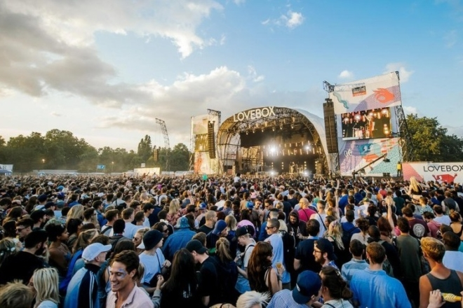 Lovebox revient à Londres avec Wu-Tang Clan, Childish Gambino, Bonobo, Bicep, Floorplan, MCDE et SZA
