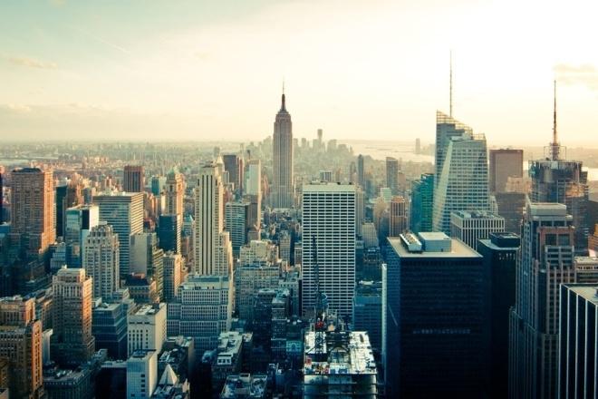 Le maire de New York offre 500 000 $ de subventions aux femmes de la musique