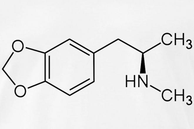 La MDMA pourrait bientôt être utilisée dans le traitement de la schizophrénie et de l'autisme