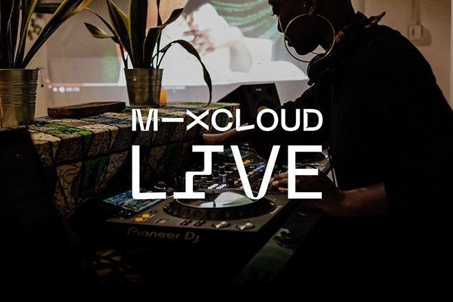 Mixcloud lance une plateforme de streaming qui finance les artistes