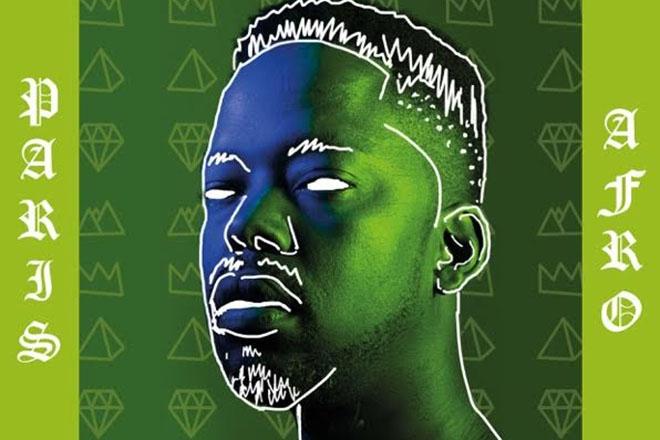 Essential : Mo Laudi a l'afro house dans le sang
