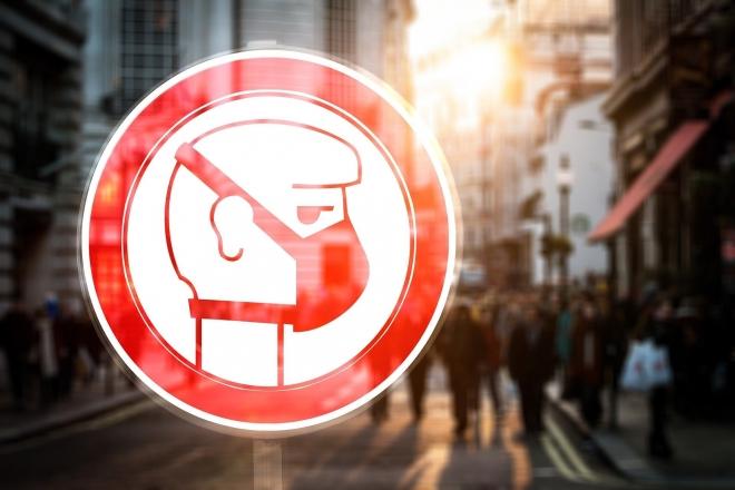 Coronavirus: l'Asie touchée par une annulation massive de festivals et de soirées