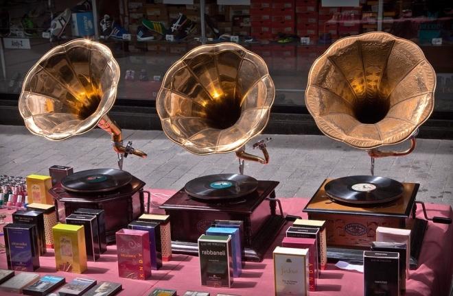 Kraftwerk, Louie Vega, Bonobo et Mura Masa nominés aux Grammy Awards