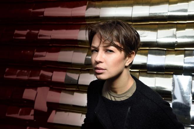 Nastia fait ses débuts sur BBC Radio 1 avec un Essential Mix à la croisée des genres