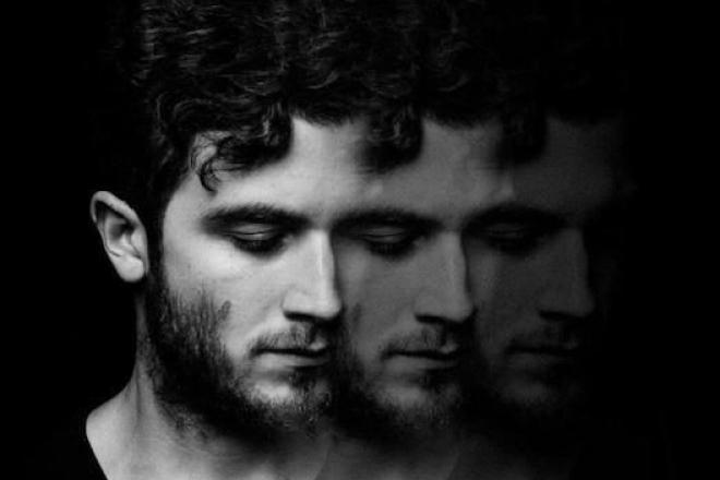 Nicolas Jaar signe un nouvel EP et un mix sous son alias Against All Logic