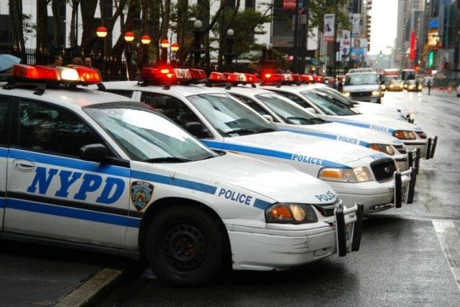 La police de New York n'a désormais plus le droit d'interrompre les fêtes trop bruyantes