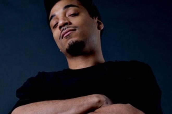 Omar S, l'héritier de la house de Détroit révèle un futur LP