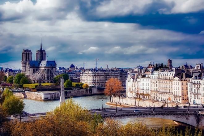 La ville de Paris lance un appel à projet pour développer « les nouvelles nuits parisiennes »