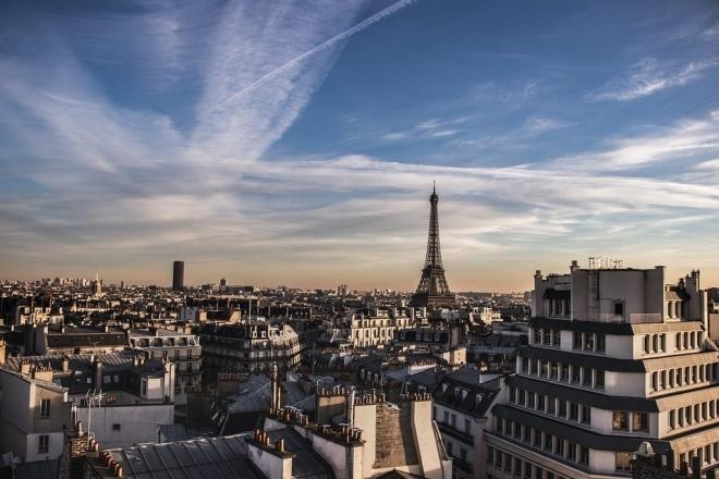 La crème de la scène électronique française réunie pour une soirée solidaire en ligne