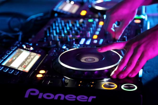 Pioneer se retire du marché du DJing, selon un nouveau rapport