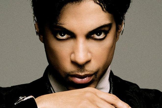 Prince bat le record de la cassette la plus chère jamais vendue sur Discogs
