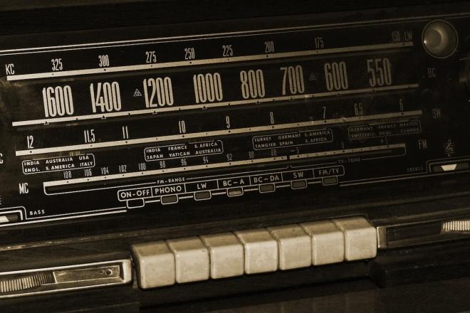 Ce site internet répertorie les stations de radio indépendantes du monde entier