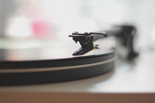 C'est prouvé, écouter de la musique peut réduire jusqu'à 65% du stress