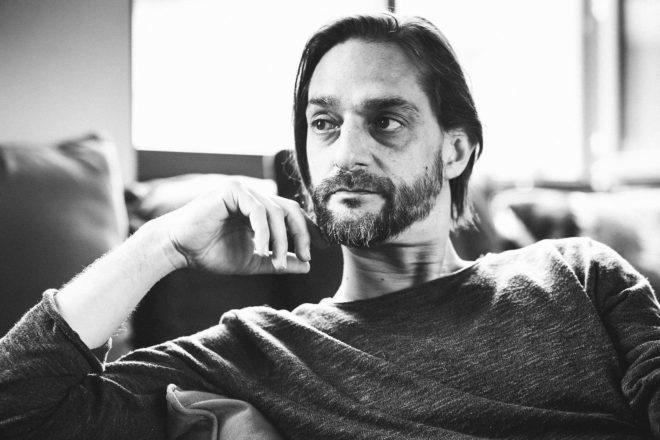 Ricardo Villalobos remixe un classique acid house sur un EP 5 titres