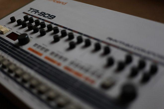 Roland va lancer 14 nouveaux instruments le mois prochain