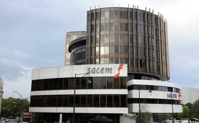 Facebook s'accorde avec la Sacem pour rémunérer les artistes