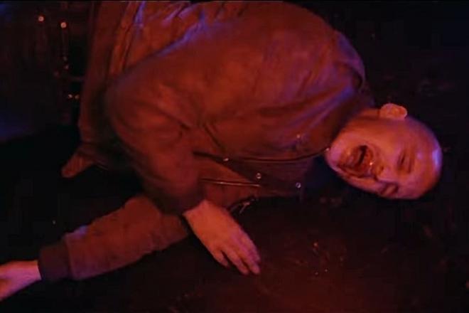 Sebastian est de retour avec un clip poignant signé Gaspard Noé