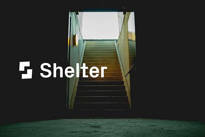 Focus sur le Shelter, nouveau club d'Amsterdam ouvert 24h/24