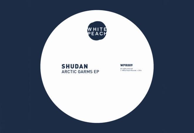 Shudan