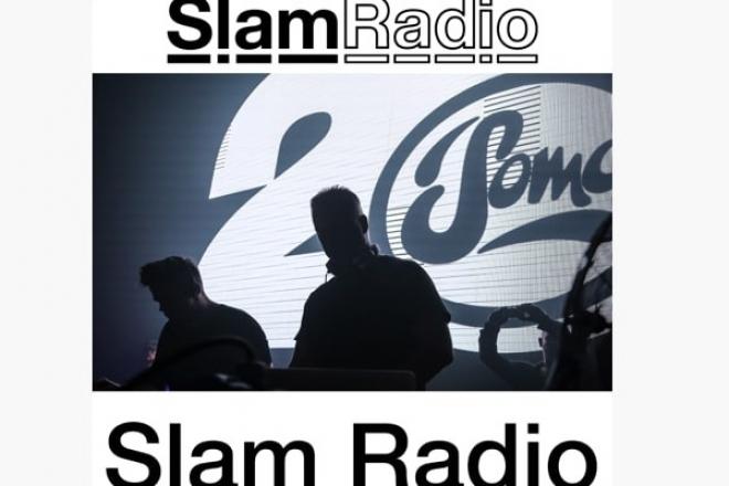 À écouter : la crème des podcasts du mythique label Soma Records